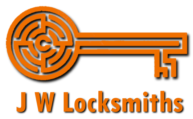 Emergency Locksmith in Manchester